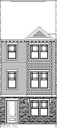 106 Daybeacon St, York County, VA 23692 (#10386912) :: Atlantic Sotheby's International Realty