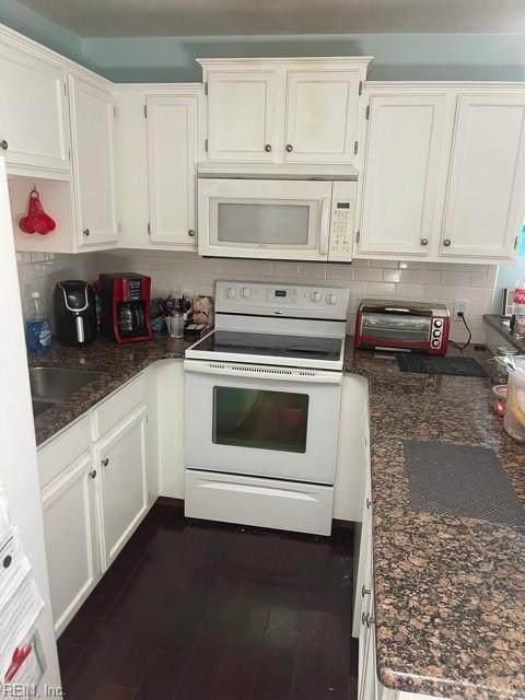3440 Clover Rd E 1-2106, Chesapeake, VA 23321 (#10386944) :: Berkshire Hathaway HomeServices Towne Realty