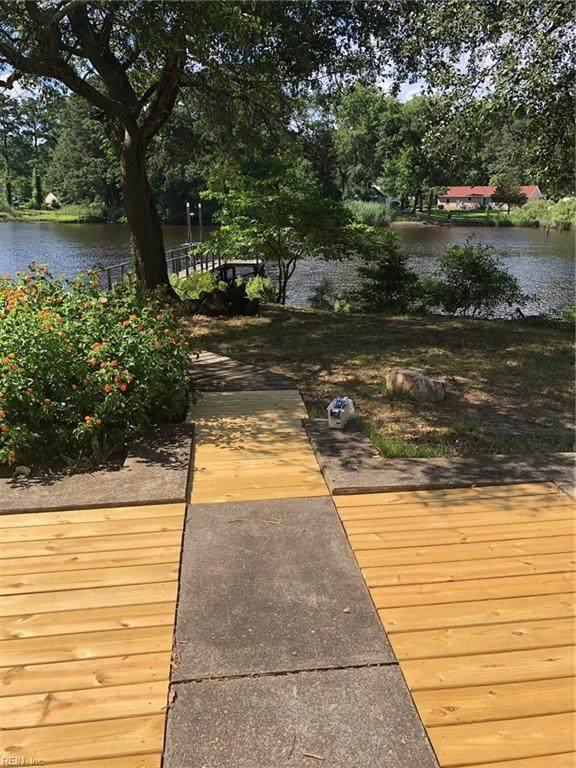 1100 Geneva Ave, Chesapeake, VA 23323 (#10387150) :: Judy Reed Realty