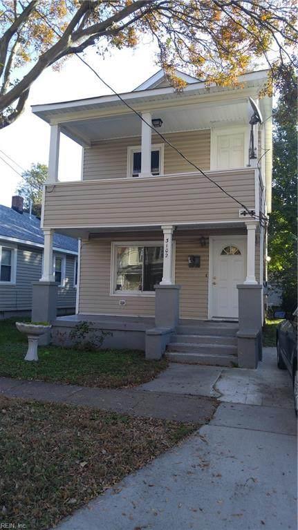 3102 Vimy Ridge Ave - Photo 1
