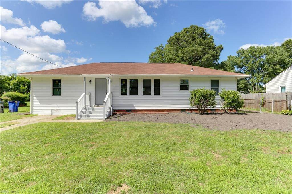 4014 Campbell Rd - Photo 1
