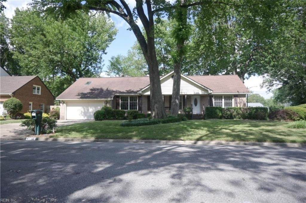 4732 Eastwind Rd - Photo 1