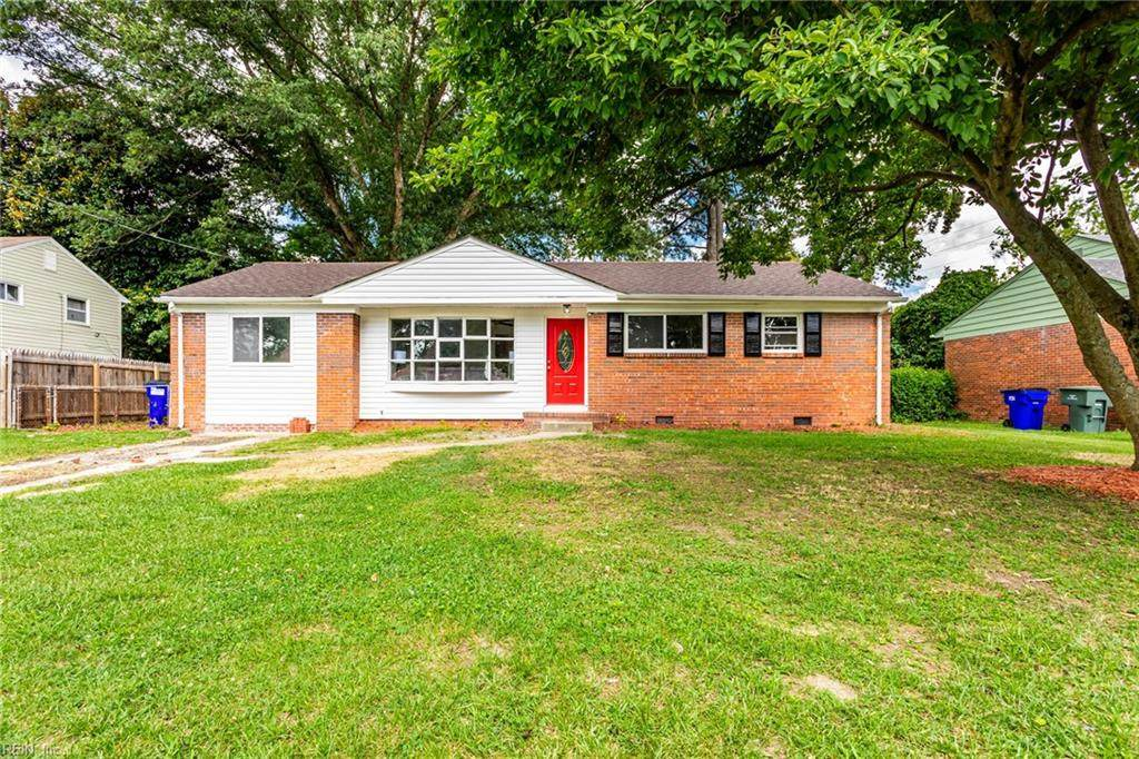 7408 Red Brook Rd - Photo 1