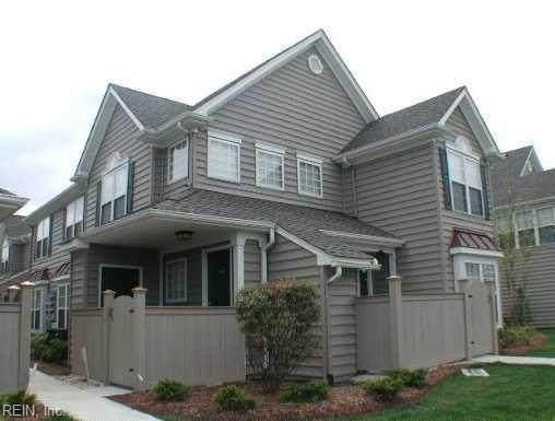 2349 Old Greenbrier Rd, Chesapeake, VA 23325 (#10388325) :: Rocket Real Estate