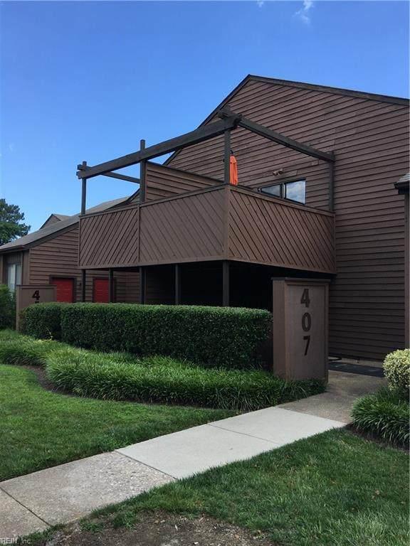 407 Turnbridge Cls, Virginia Beach, VA 23452 (#10388404) :: The Kris Weaver Real Estate Team