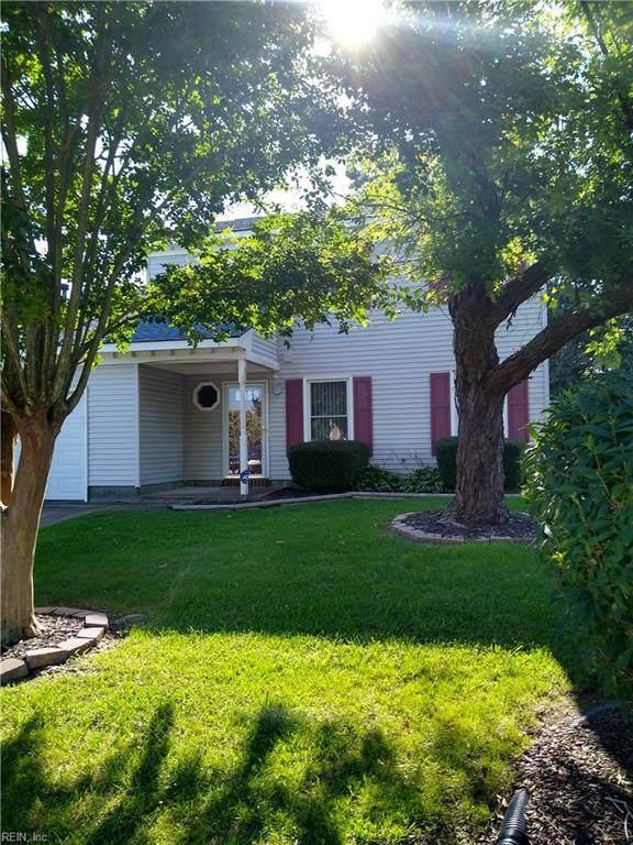 1904 Ripplemead Dr, Virginia Beach, VA 23464 (#10388444) :: The Kris Weaver Real Estate Team
