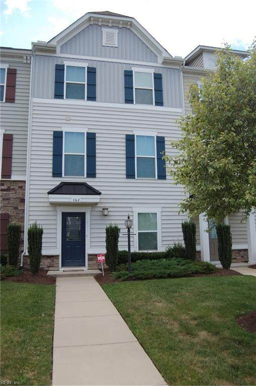 362 Spring Hill Pl - Photo 1