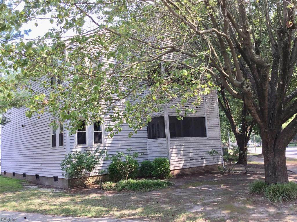 816 Colley Ave - Photo 1