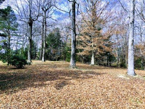 9203 Colonial Trail - Photo 1