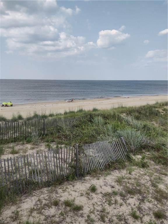 9712 9th Bay St, Norfolk, VA 23518 (#10388557) :: Avalon Real Estate