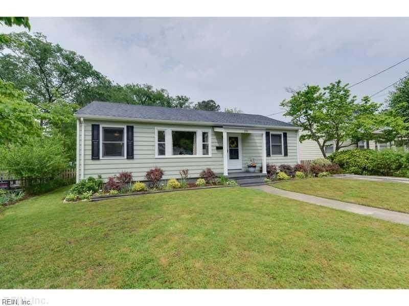 133 Green Meadow Dr - Photo 1