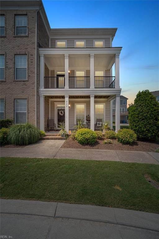 245 Feldspar St, Virginia Beach, VA 23462 (#10388776) :: Berkshire Hathaway HomeServices Towne Realty
