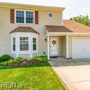 1290 Bridle Creek Blvd, Virginia Beach, VA 23464 (#10389038) :: The Kris Weaver Real Estate Team