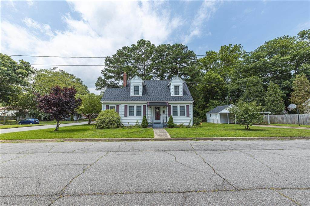 716 Cumberland Ave - Photo 1