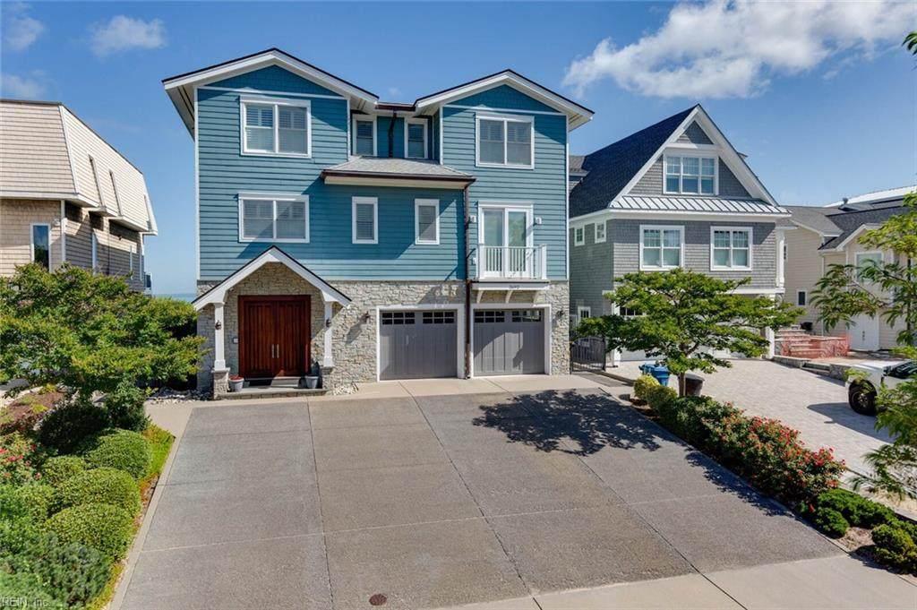 2692 Ocean Shore Ave - Photo 1