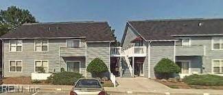 12758 Saint James Pl G, Newport News, VA 23602 (#10389992) :: Judy Reed Realty