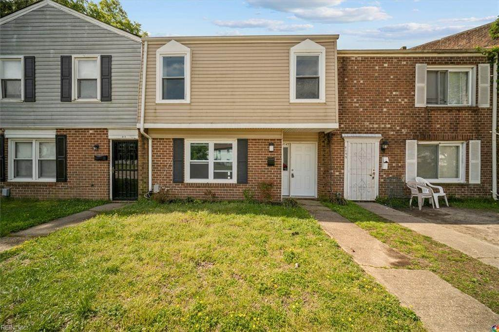 4045 Holly Cove Dr - Photo 1