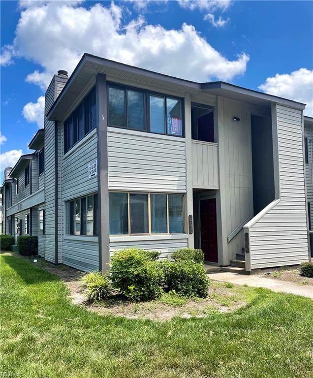 526 Abbot Muse, Virginia Beach, VA 23452 (#10390384) :: The Kris Weaver Real Estate Team
