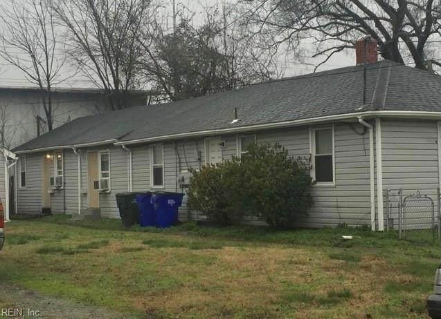 3015 Illinois Ave - Photo 1