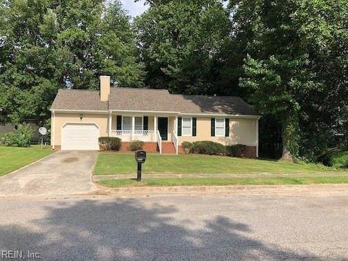 3429 Bernies Ct S, Chesapeake, VA 23321 (#10390929) :: Berkshire Hathaway HomeServices Towne Realty