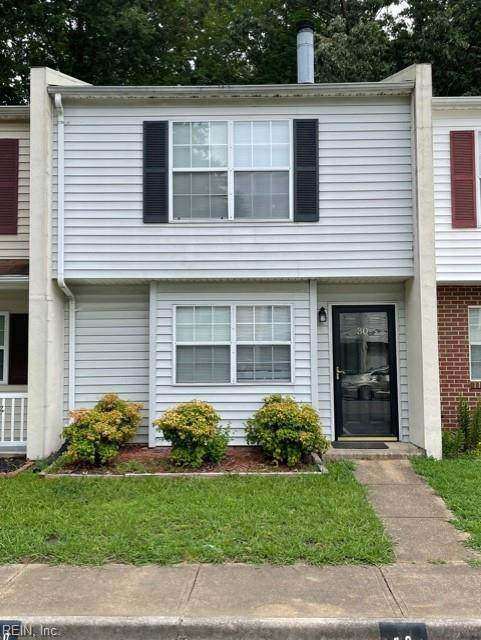 30 Oneonta Dr - Photo 1