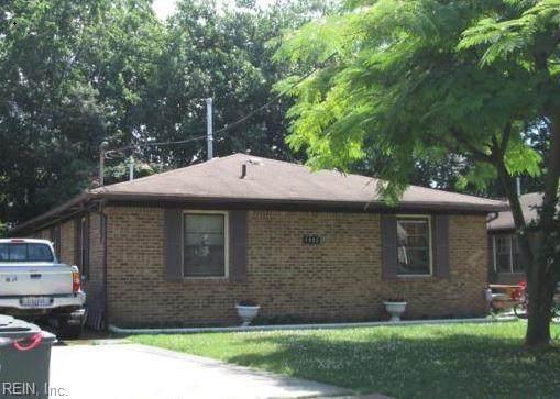 1532 Arkansas Ave - Photo 1
