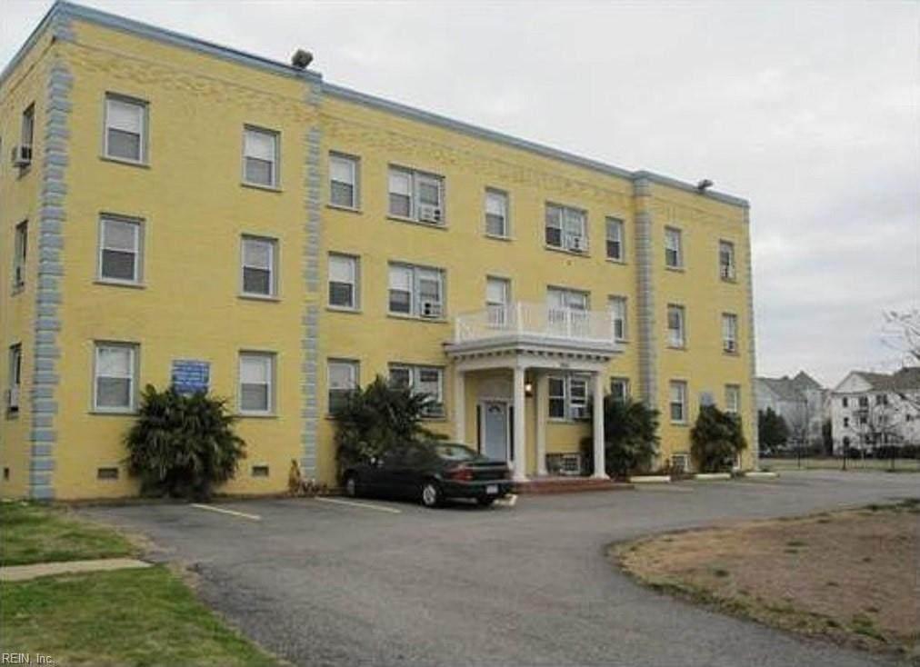9641 Norfolk Ave - Photo 1