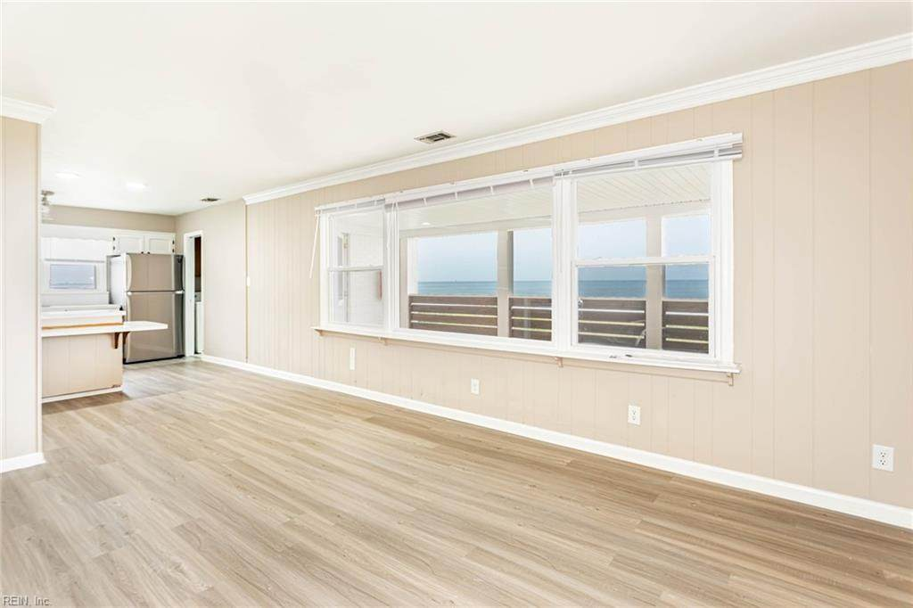 1416 Ocean View Ave - Photo 1