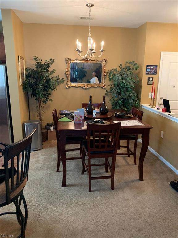 4301 Colindale Rd #202, Chesapeake, VA 23321 (#10391849) :: RE/MAX Central Realty