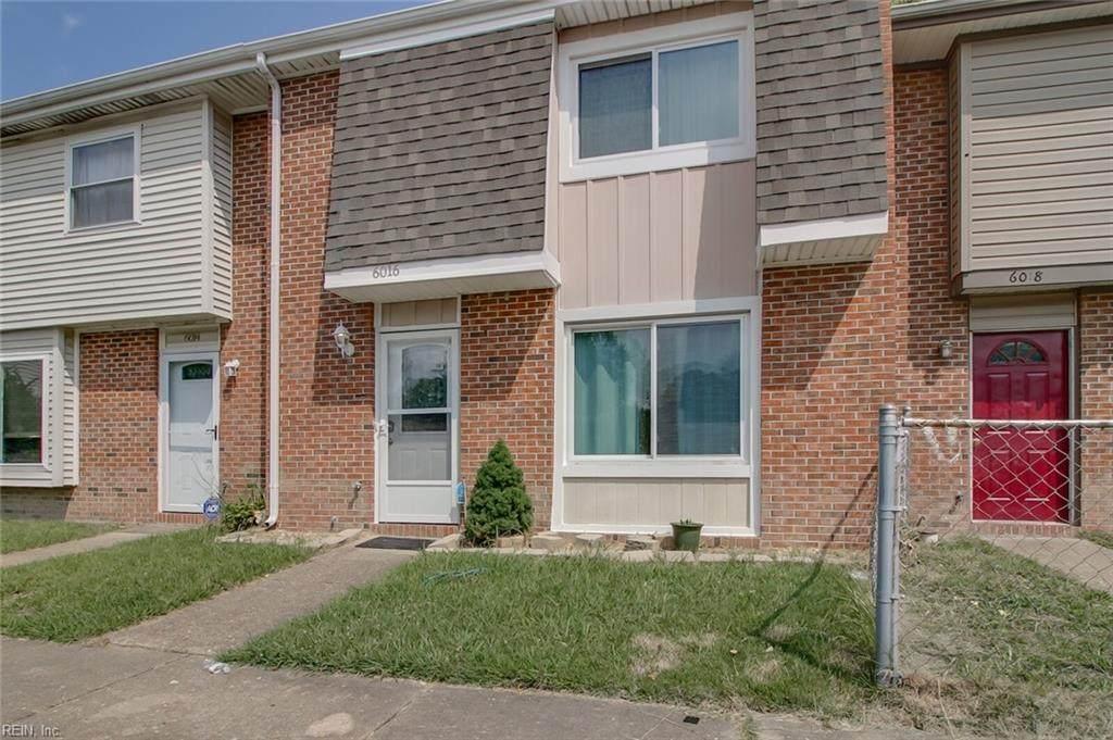 6016 Margate Ave - Photo 1