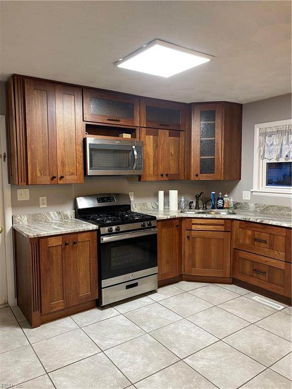 420 Lavender Ln, Virginia Beach, VA 23462 (#10392026) :: Avalon Real Estate