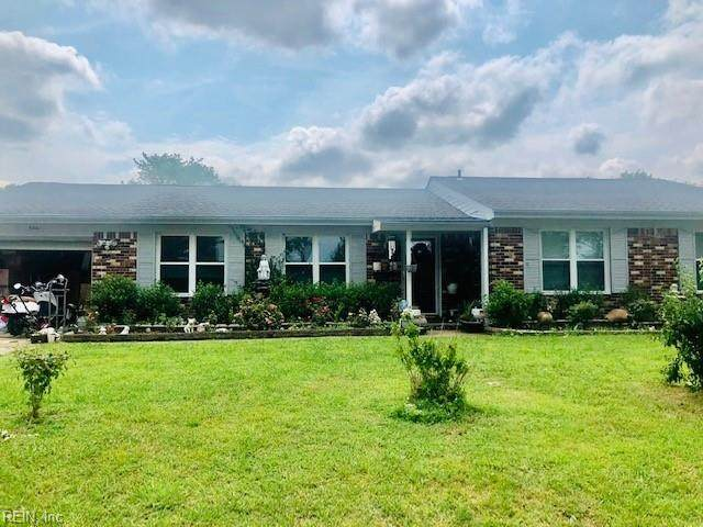 5461 Rutledge Rd, Virginia Beach, VA 23464 (#10392056) :: Berkshire Hathaway HomeServices Towne Realty