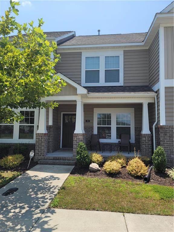 676 Bennetts Meadow Ln, Suffolk, VA 23435 (#10392090) :: The Kris Weaver Real Estate Team