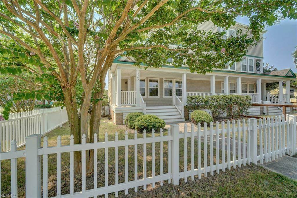 3343 Ocean View Ave - Photo 1