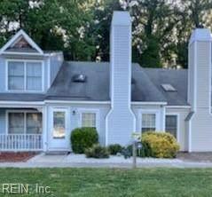 222 Susan Constant Dr, Newport News, VA 23608 (#10392278) :: The Bell Tower Real Estate Team