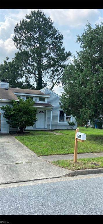 1706 Dylan Dr, Virginia Beach, VA 23464 (#10392311) :: Berkshire Hathaway HomeServices Towne Realty