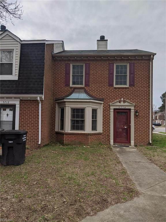 5714 Rivermill Cir, Portsmouth, VA 23703 (#10392476) :: Atlantic Sotheby's International Realty