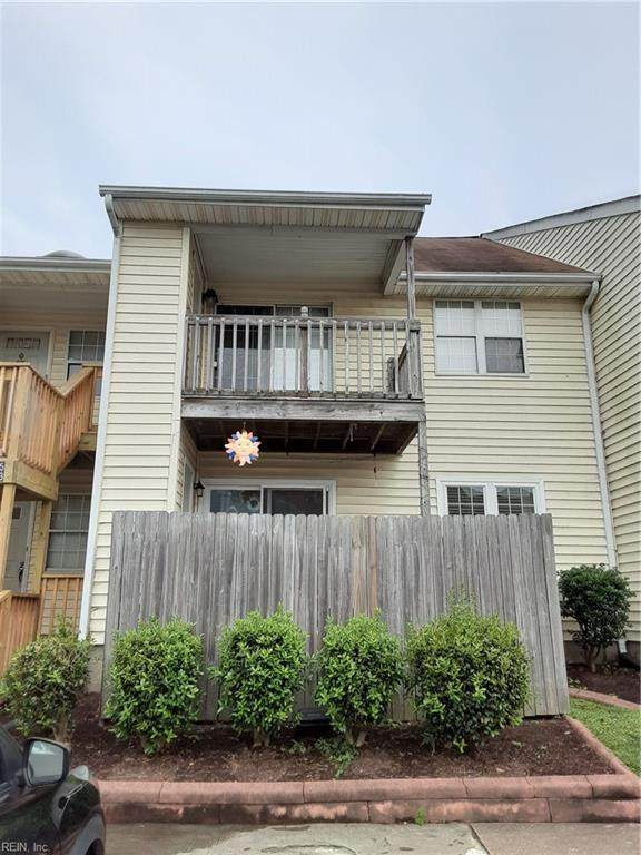 3515 Dublin Ct, Virginia Beach, VA 23453 (#10392499) :: Avalon Real Estate