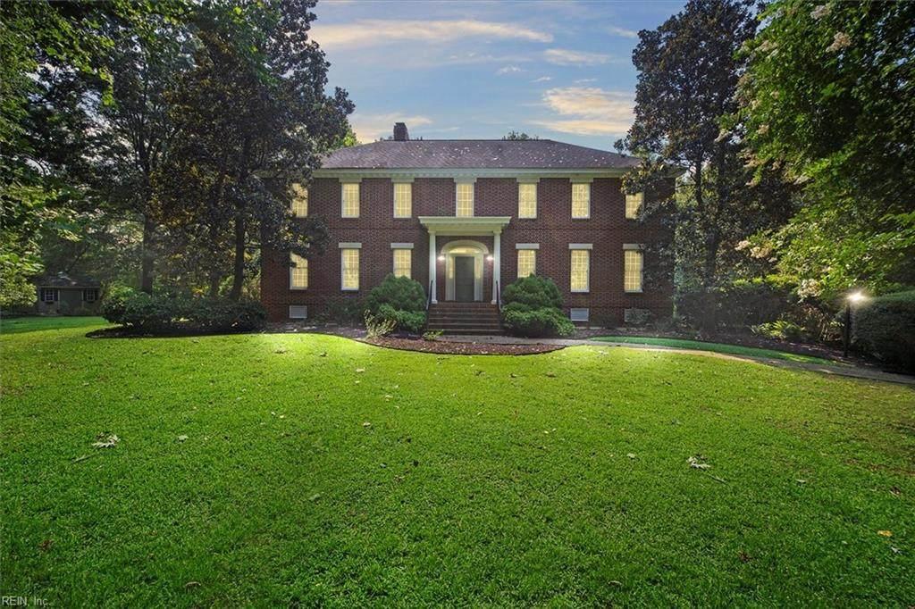 1798 Cherry Grove Rd - Photo 1