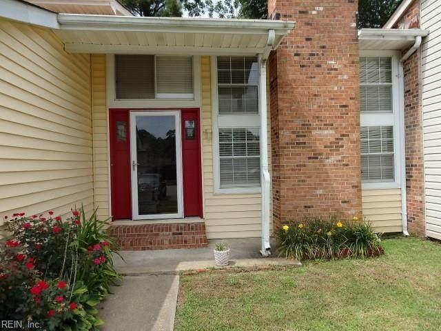3304 Rosebriar Ct, Virginia Beach, VA 23452 (#10393166) :: Momentum Real Estate