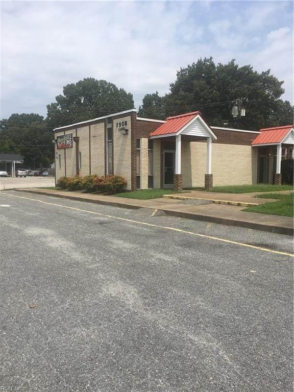 7908 Marshall Ave - Photo 1