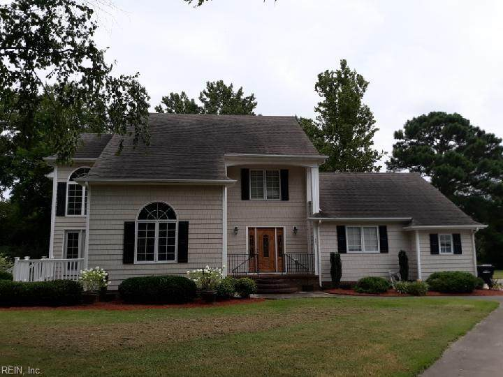 207 Starboard Ct - Photo 1
