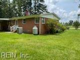 341 Middle Swamp Rd - Photo 2