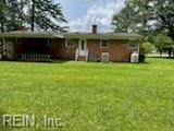 341 Middle Swamp Rd - Photo 4