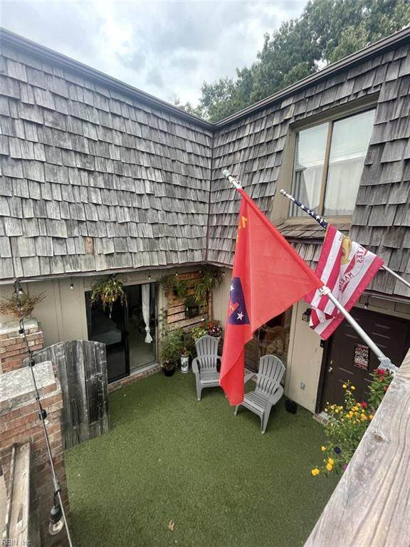 1132 Ocean Pebbles Way, Virginia Beach, VA 23451 (#10393805) :: Berkshire Hathaway HomeServices Towne Realty