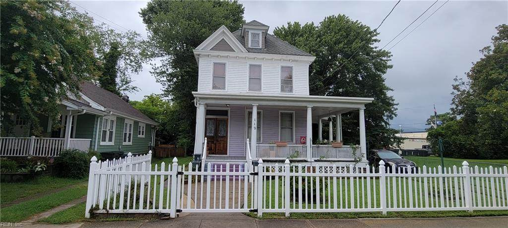 112 Curry St - Photo 1