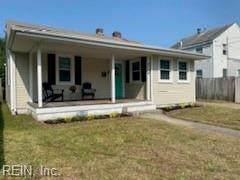 2204 Chelsea St, Portsmouth, VA 23704 (#10395016) :: Berkshire Hathaway HomeServices Towne Realty