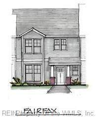 2006 Holmes Ct E, James City County, VA 23188 (#10395338) :: Berkshire Hathaway HomeServices Towne Realty