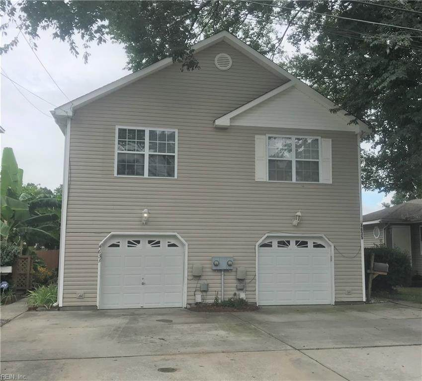4633 Lee Ave - Photo 1