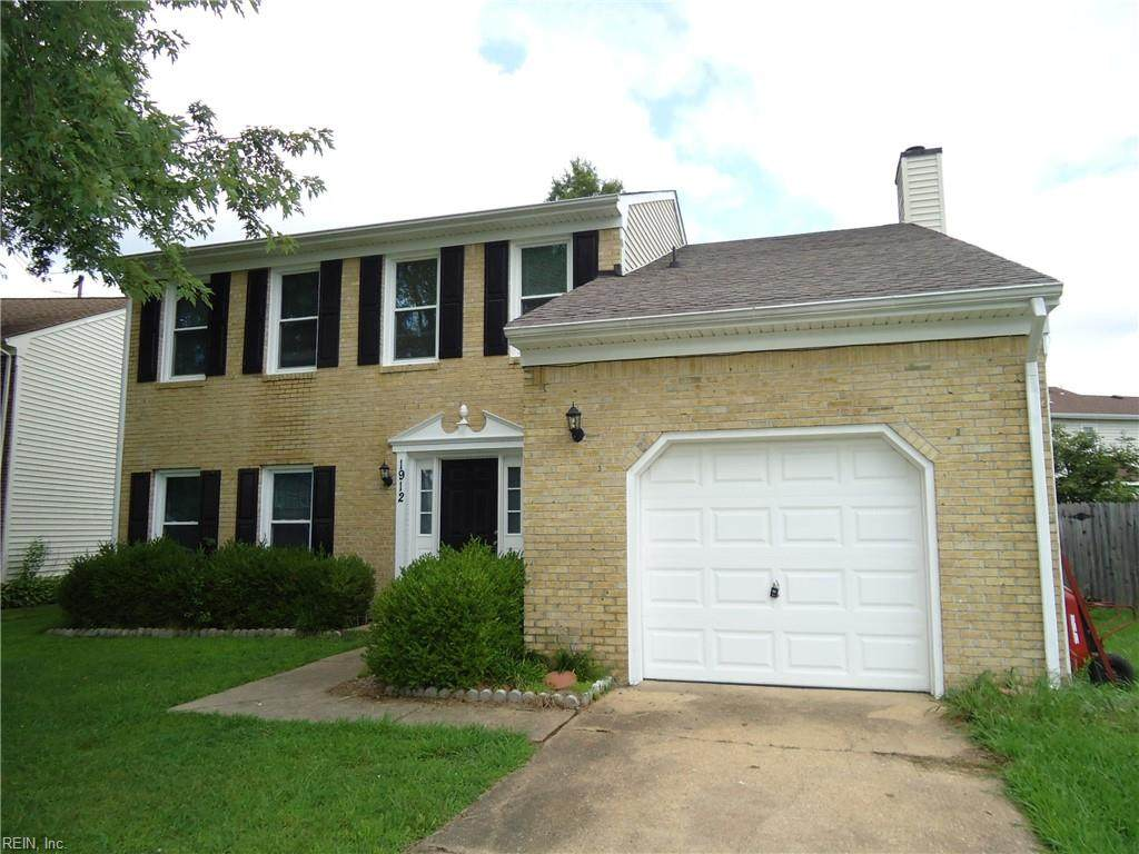 1912 Bunnell Ct - Photo 1